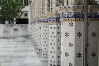 details of Star Mosque
